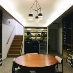 Gallery Of Park Life By Nest Architects Local Design And Interiors Fitzroy North, Vic Image 7