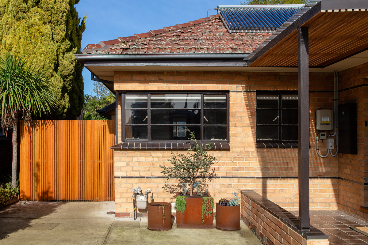 Bungalow Upcycle Project By Brave New Eco Local Design And Interiors Pascoe Vale, South Vic Image 4