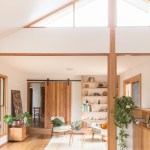 Bungalow Upcycle Project By Brave New Eco Local Residential Architecture And Interior Design Pascoe Vale, South Vic Image 34
