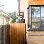 Bungalow Upcycle Project By Brave New Eco Local Residential Interior Design And Landscaping Pascoe Vale, South Vic Image 36