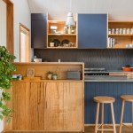 Bungalow Upcycle Project By Brave New Eco Local Residential Interiors And Kitchen Design Pascoe Vale, South Vic Image 14