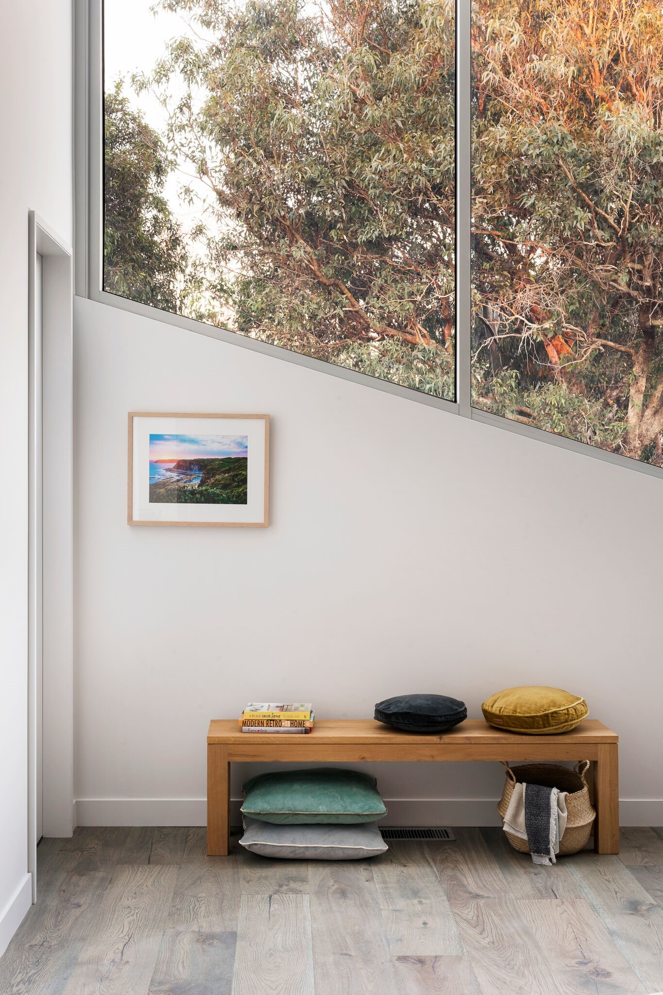 Gallery Of Build Her Collective Local Australian Residential Architecture & Design Melbourne, Vic Image 11