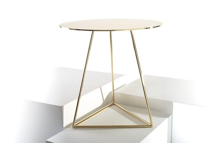 Gallery Of Catapult Design Local Australian Furniture Design Ultimo, Sydney Image 3