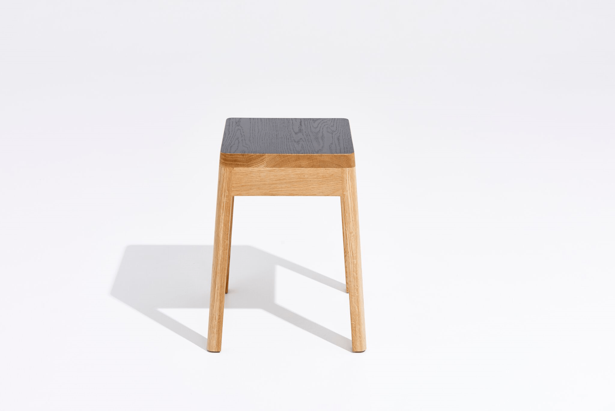 Innovative seating solutions