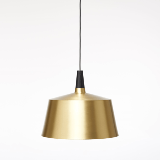 Gallery Of Morse Pendant By Apparentt Local Australian Furniture & Lighting Design Richmond, Melbourne Image 3
