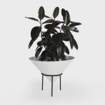 Nancy Planter by The Melbourne Table Company