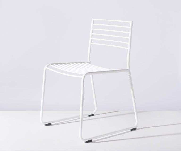 Gallery Of Studio Of Adam Lynch Local Australian Furniture Design Melbourne, Vic Image 2