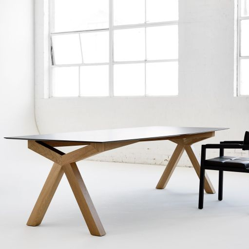 Gallery Of Unity Table By Franco Crea Local Australian Furniture Designer & Maker Richmond, Melbourne Image 3