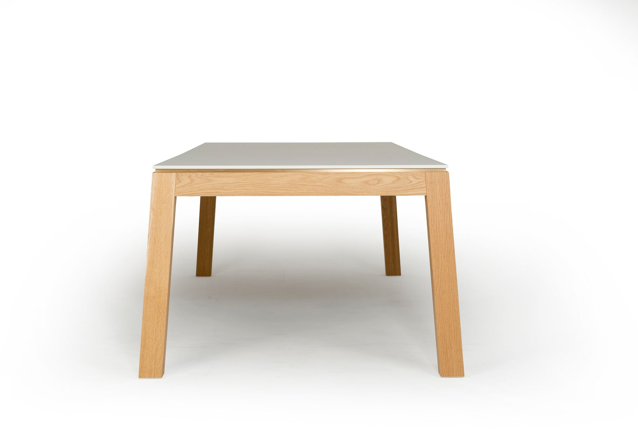 Gallery Of The Mila Table By Fraco Crea Local Australian Furniture Design Melbourne, Vic Image 11