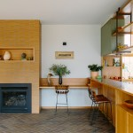 Yarravillia Project By Brave New Eco Local Residential Interiors And Architecture Design Yarraville,melbourne Image 14