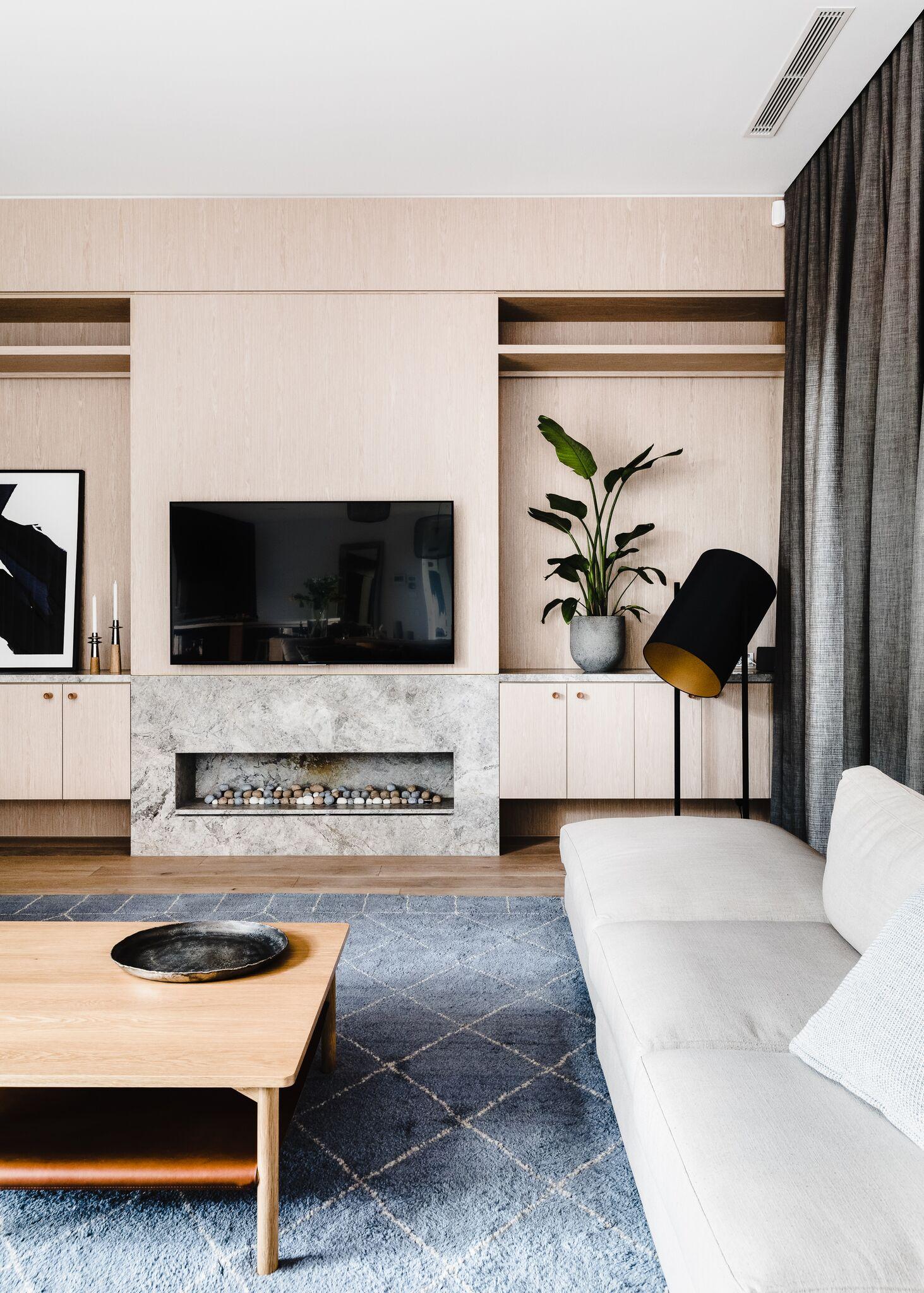 Gallery Of Balwyn Home By Studio Ezra Local Australian Interior Architecture Balwyn, Melbourne Image 7