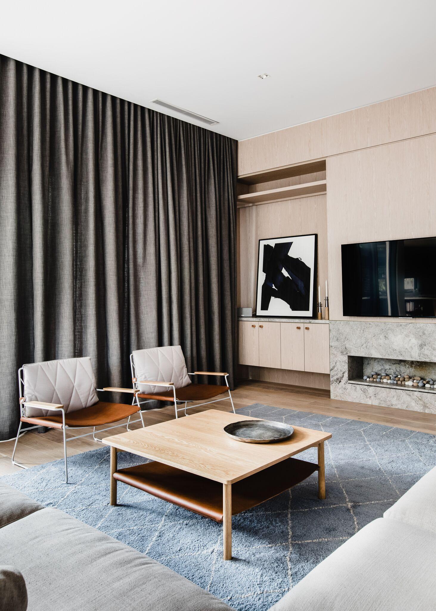 Gallery Of Balwyn Home By Studio Ezra Local Australian Residential Styling And Bespoke Design Balwyn, Melbourne Image 28