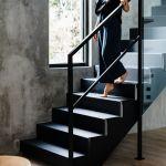 Gallery Of Balwyn Home By Studio Ezra Local Australian Residential Styling And Bespoke Design Balwyn, Melbourne Image 29