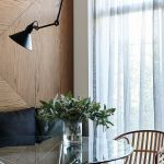Gallery Of Brighton East Ii Residence By Chelsea Hing Local Australian Interior Design Brighton, Melbourne Image 5