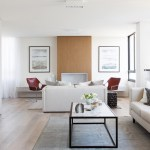 Gallery Of Eastbourne Road By Alexandra Kidd Design Local Australian Design & Interiors Eastern Suburbs, Sydney Image 12