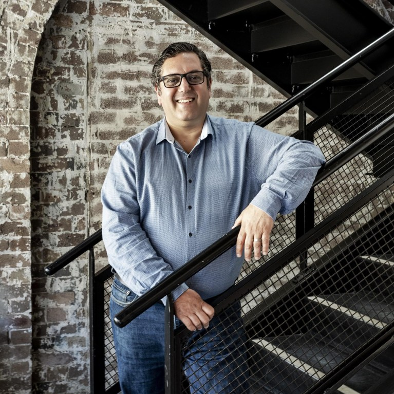 Gallery Of Tirar Local Australian Architecture & Timber Design Sydney, Nsw Image 16