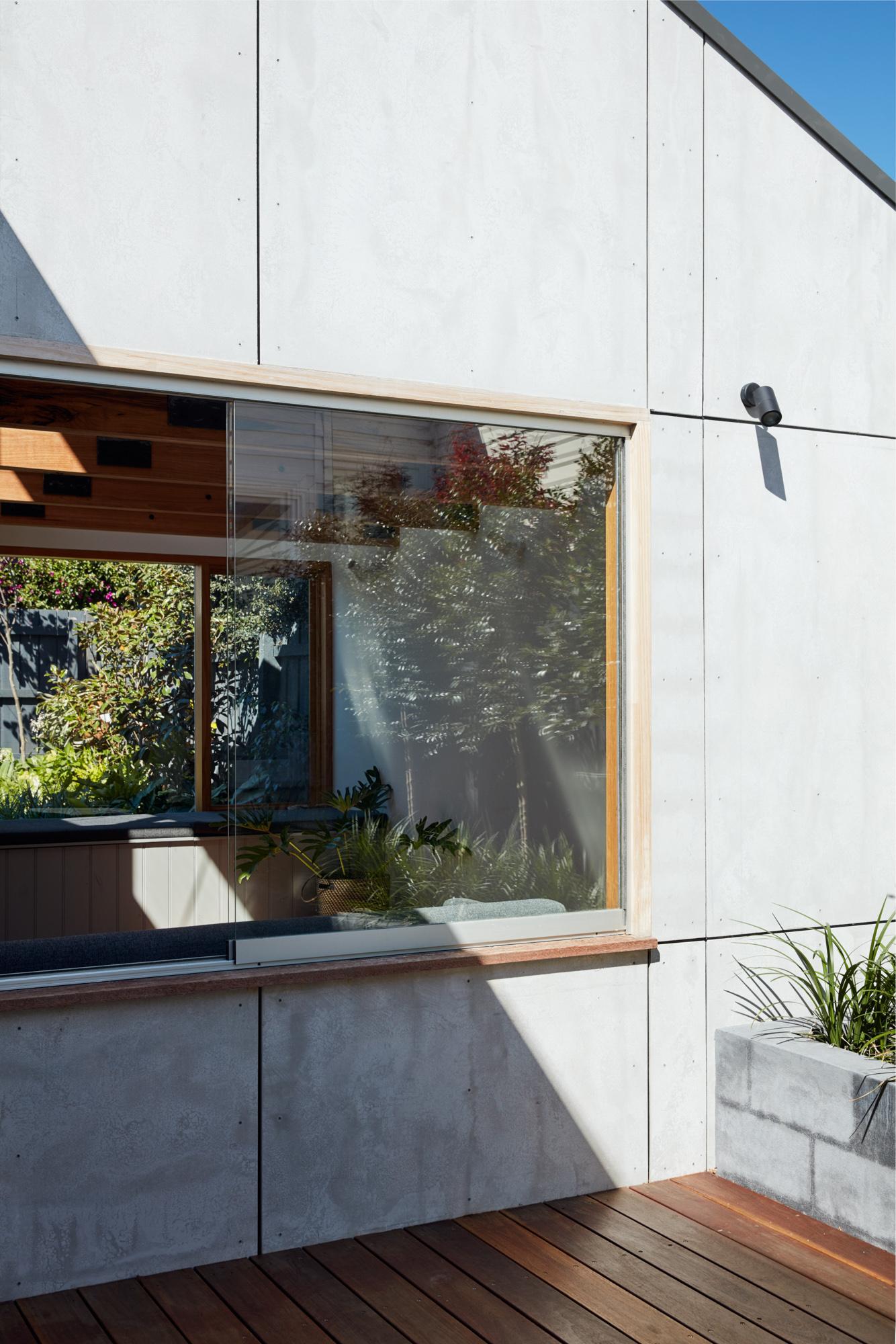 Gallery Of Albert Park House Local Australian Contemporary Interior Design & Residential Styling Albert Park, Melbourne Image 18