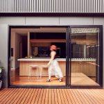 Gallery Of Blackburn House By Archiblox Local Australian Architecture & Design Blackburn, Vic Image 5