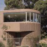 Gallery Of Rose House 2 By Baracco + Wright Architects Local Australian Design & Interiors Fitzroy North, Melbourne Image 6