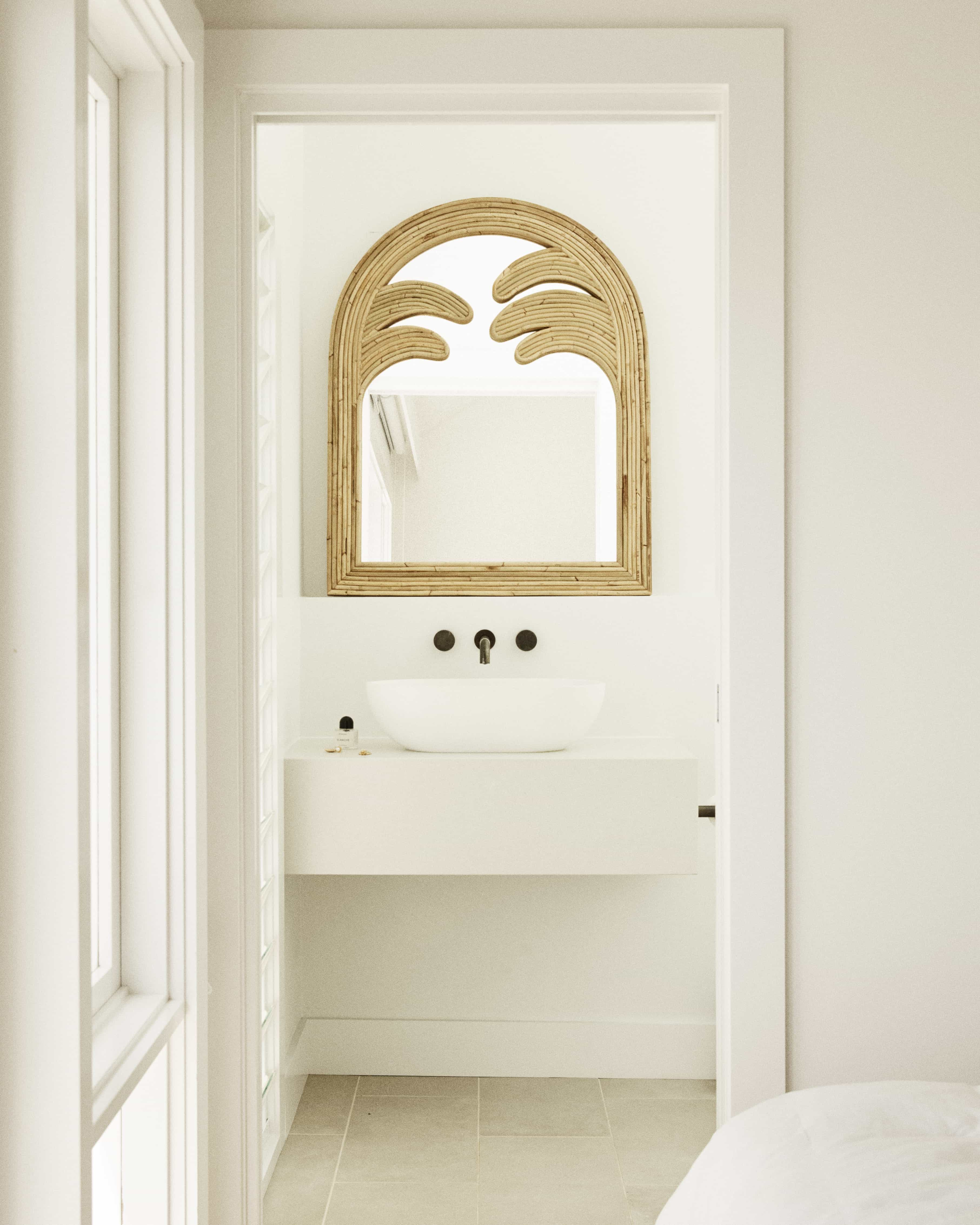 Golden By Sarah Ellison Local Australian Contemporary Furniture Design And Styling Sydney, Nsw Image 8