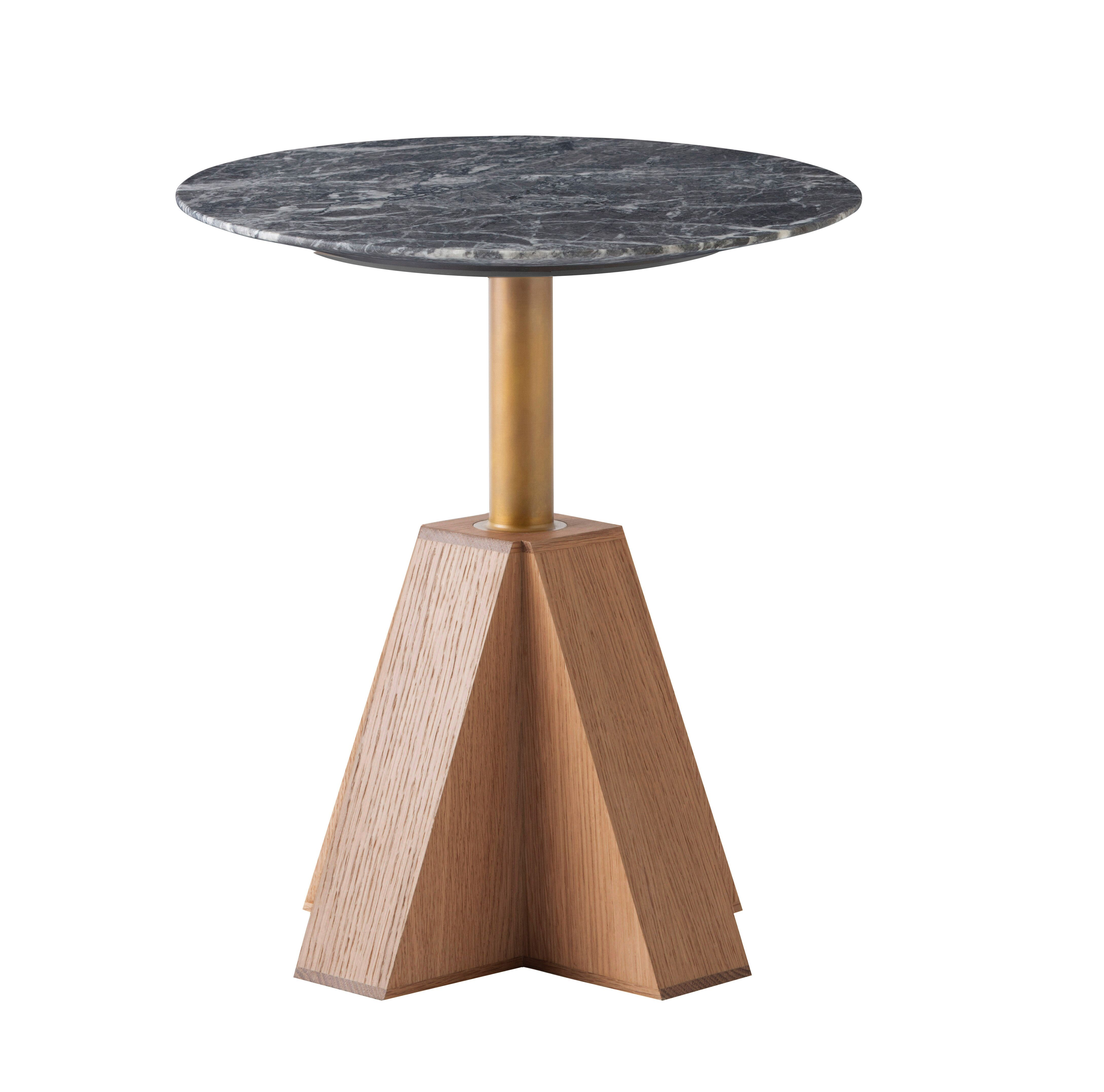 Contemporary Chairs And Tables