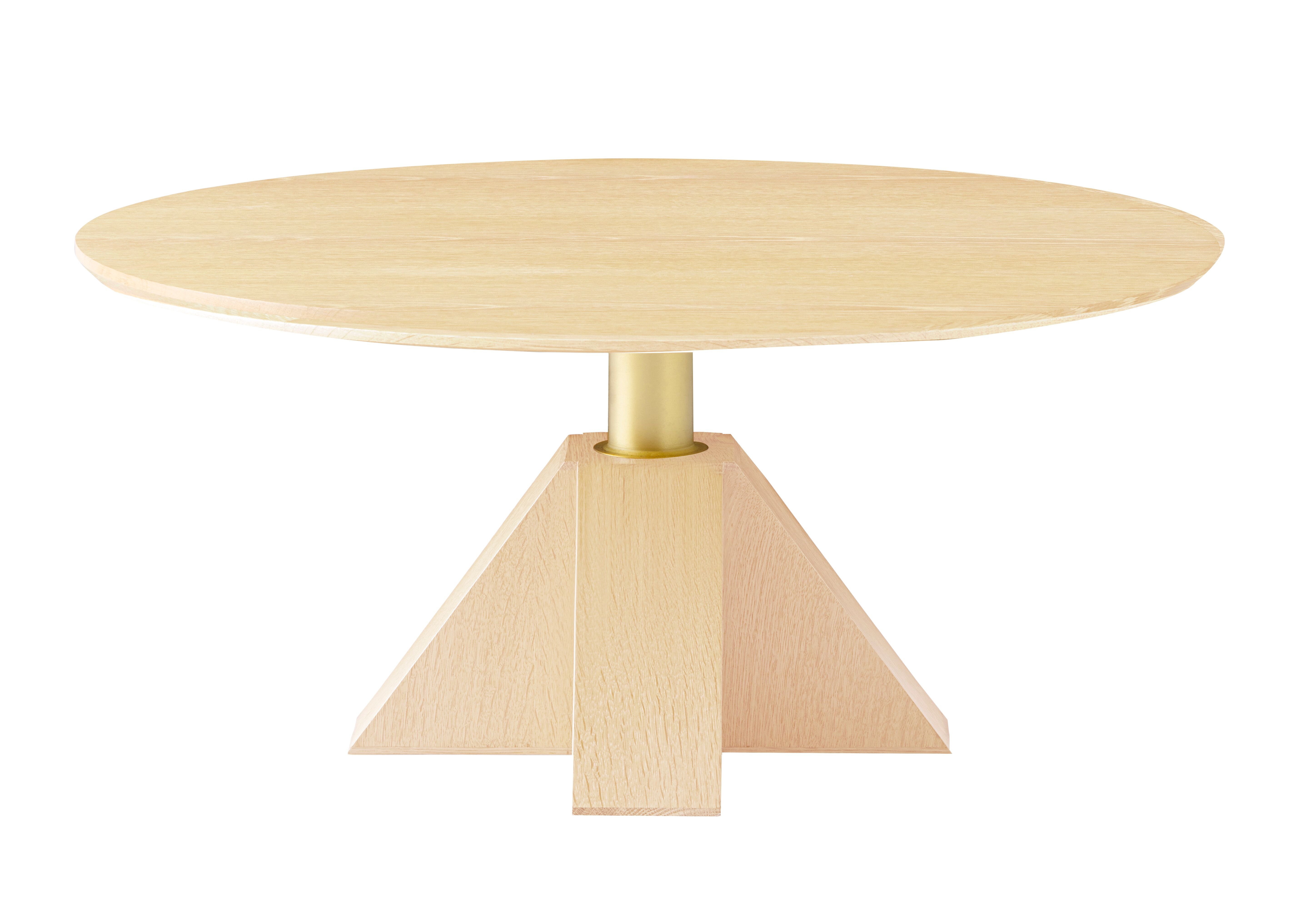 Local Sydney Tables For Sale On The Local Marketplace
