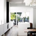 Spanish Mission House By Kennon.studio