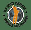 Logo Ils Sont Demain