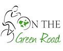 Logo On The Green Road