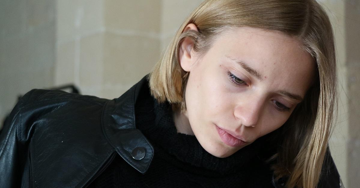 Isabella Poti