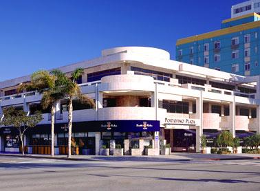 Portofino Plaza