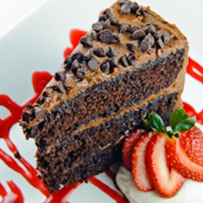 DD_Chocolate_Cake_400x400