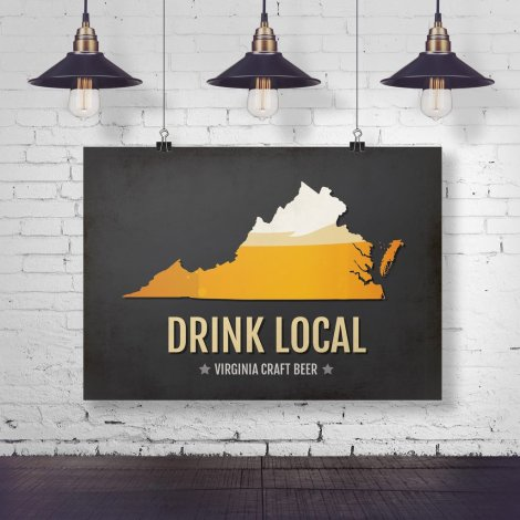 virginia_drink_local_beer_outline_72dpi-01_white_brick_horiz_1024x1024