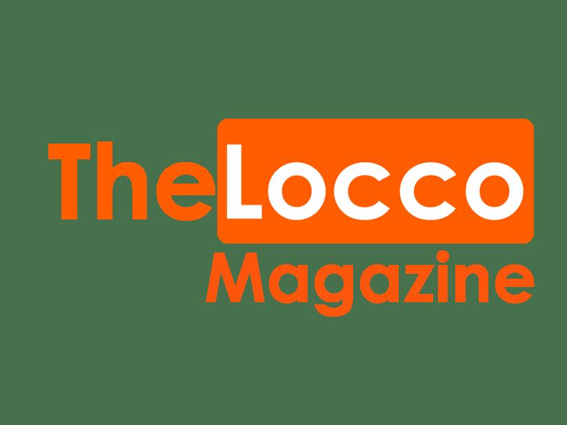 Thelocco Magazine