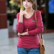 php-295-all-hi-end-korean-items-free-size-1
