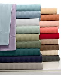 crystal cleaning bed sheet cleaning