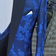 https://thelocco.com/product/blue-3-piece-print-slim-fit-wedding-suit-for-groom/