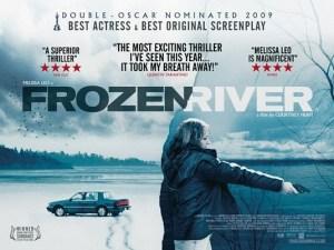 frozen-river-ver2