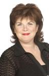 Still standing: Elaine C Smith