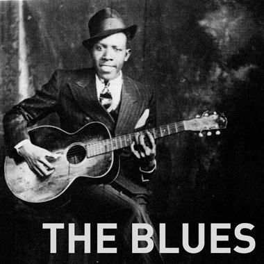 BLUES_ROBERTJOHNSONgenre-blues