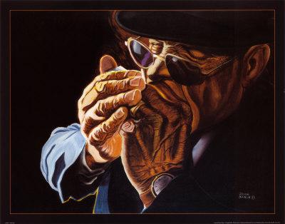 johnson-steven-blowin-blues