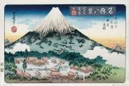 mount_fuji-poster-l1
