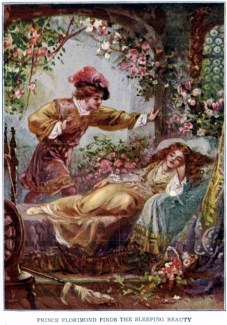 Prince_Florimund_finds_the_Sleeping_Beauty