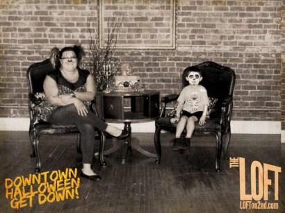 LOFT Halloween12
