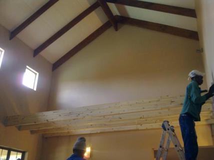 the-loft-shop-lofts20