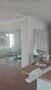 the-loft-shop-renovation4