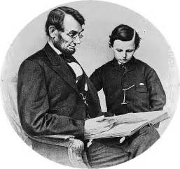 Lincoln's Warning for Us – Can We Read It?