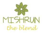Mishrun logo