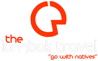 The Lombok Travel Agent