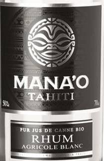 manao Rum-Rum-weiß-051